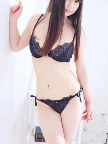 ちの|出会いクラブ 素人図鑑 - 松戸・新松戸風俗