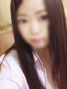 すず | 木更津コスプレ専門店 MOEMOE学園 - 木更津・君津風俗