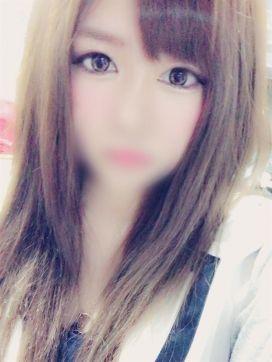 らむ 木更津コスプレ専門店 MOEMOE学園で評判の女の子