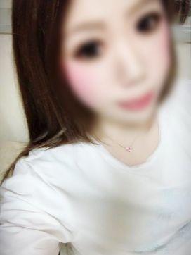 ちえ 木更津コスプレ専門店 MOEMOE学園で評判の女の子