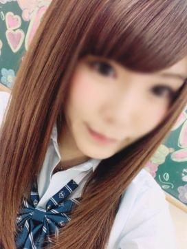 ねね 木更津コスプレ専門店 MOEMOE学園で評判の女の子