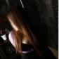 アナル性感/逆アナル性感/SMプレイ ニューハーフ&女装っ子の店「おしおき」の速報写真