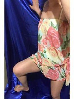 愛 | アナル性感/逆アナル性感/SMプレイ ニューハーフ&女装っ子の店「おしおき」 - 盛岡風俗