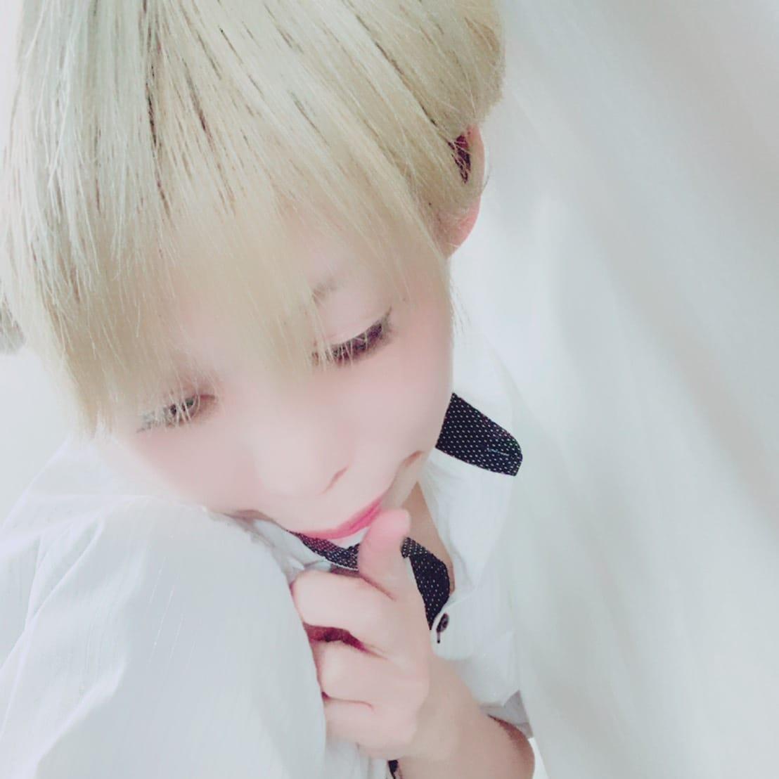 「!!超激安価格キャンペーン実施中!!」05/22(金) 11:53 | 愛に恋のお得なニュース