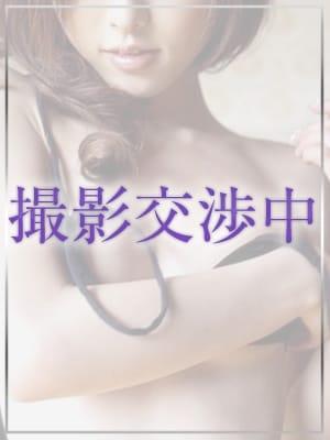 流(ながれ)★3