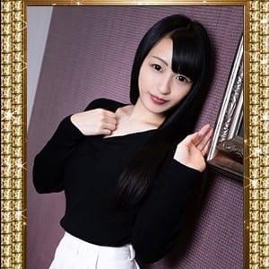 桜井心菜 | 即アナ女AF伝説 鶯谷店(鶯谷)