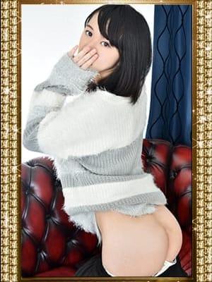 松坂みゆき(即アナ女AF伝説 鶯谷店)のプロフ写真2枚目