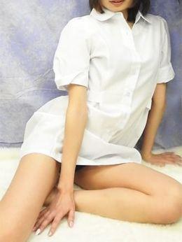 あろま | 妄想企画室 - 新橋・汐留風俗