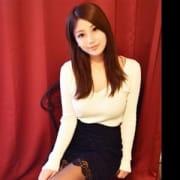 「リアルタイム体験入店速報~♪」11/20(火) 05:05   デスパレートな人妻たちのお得なニュース
