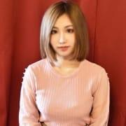 「◆極上の人妻体験入店速報◆」05/24(金) 15:11 | デスパレートな人妻たちのお得なニュース