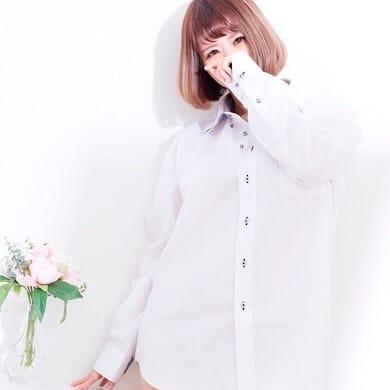 まい【奇跡のJカップ♡大人気姫】|美巨乳専門店 GLAMAX博多 - 中洲・天神ソープ