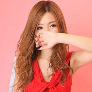 「◎特選美天使◎満点美脚スレンダー姫♪」03/23(土) 00:10 | クラブパラダイスのお得なニュース