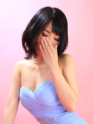 あすか|クラブパラダイス - 心斎橋風俗