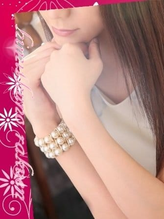 セナ 【エロさ&可愛さ◎】|秘密の楽園 - 那覇風俗