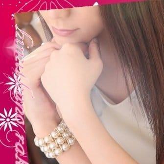 セナ 【エロさ&可愛さ◎】 | 秘密の楽園 - 那覇風俗