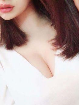 柊りん | Platinam - 北九州・小倉風俗