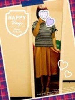 NEWたま | 三次人妻 綺麗-Kirei-(三次~庄原~安芸高田) - 東広島風俗