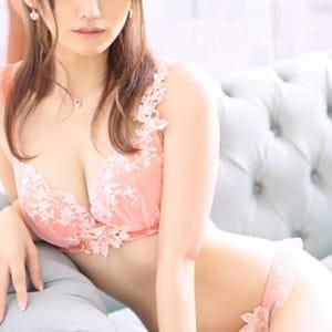 恵梨香 ERIKA | TIARA~ティアラ~ - 渋谷風俗