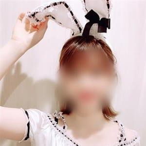 なつか【純白な美少女】 | ハピネス&ドリーム福岡(中洲・天神)