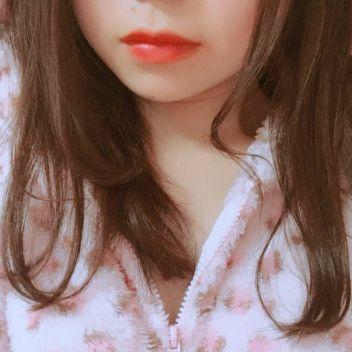 もえ | Aroma Fur(アロマ ファー) - 福岡市・博多風俗