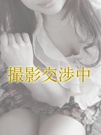 おとは★限定お風呂コース(仮)★|超密着癒し性感メンズエステ - 米沢風俗