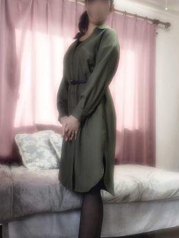 ゆい★天使の様な美少女19歳★ | 超密着癒し性感メンズエステ - 米沢風俗