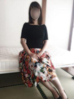 しいな★体験入店★ | 超密着癒し性感メンズエステ - 米沢風俗
