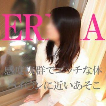 えりか | 恋乙女 - 浜松・掛川風俗
