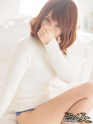 ゆうき(恋乙女)のプロフ写真2枚目