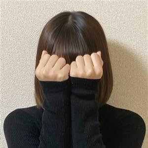 かなう ☆百花繚乱☆