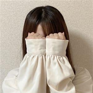 あみ ☆百花繚乱☆