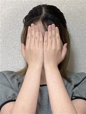 らら ☆百花繚乱☆(百花繚乱)のプロフ写真2枚目