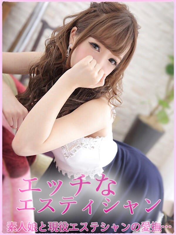 りお☆妖精さん(エッチなエステティシャン~素人娘と現役エステティシャンの愛撫・・・)のプロフ写真1枚目