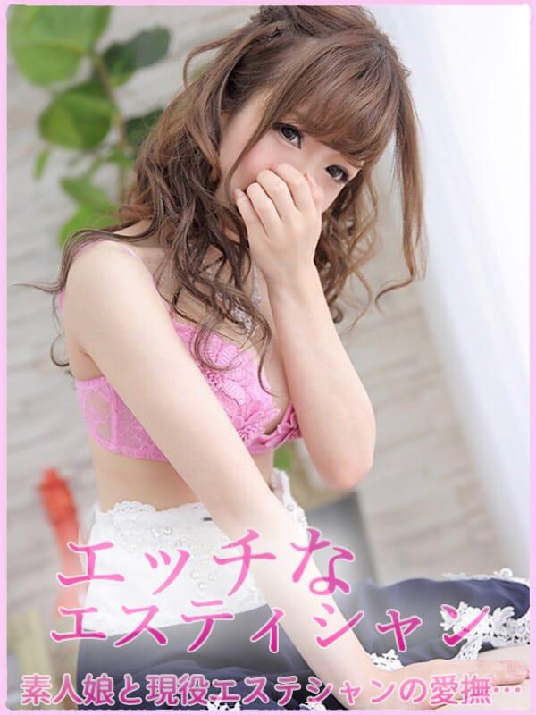 りお☆妖精さん(エッチなエステティシャン~素人娘と現役エステティシャンの愛撫・・・)のプロフ写真2枚目