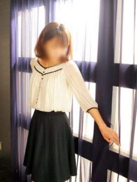 はるか奥様|人妻です 明石伊川谷インター店で評判の女の子