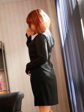 しのぶ奥様|人妻です 明石伊川谷インター店で評判の女の子