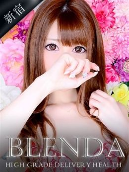 若菜 みゆ | CLUB BLENDA - 新宿・歌舞伎町風俗
