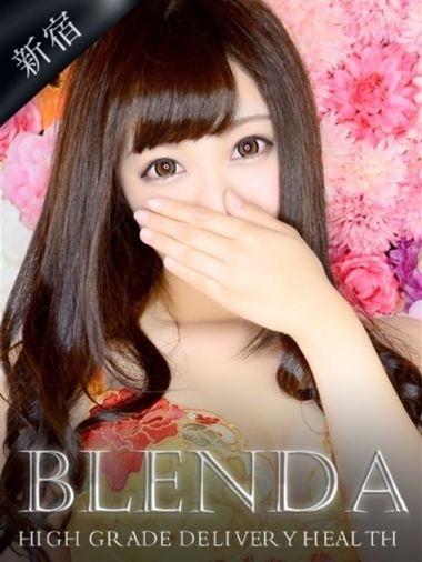 水川 みりあ|CLUB BLENDA - 新宿・歌舞伎町風俗