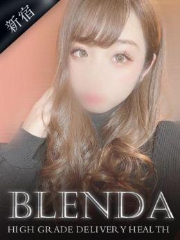 雪咲 にいな   CLUB BLENDA - 新宿・歌舞伎町風俗