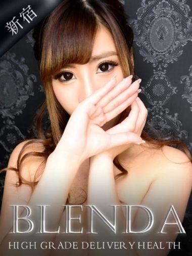 神埼 まりあ|CLUB BLENDA - 新宿・歌舞伎町風俗