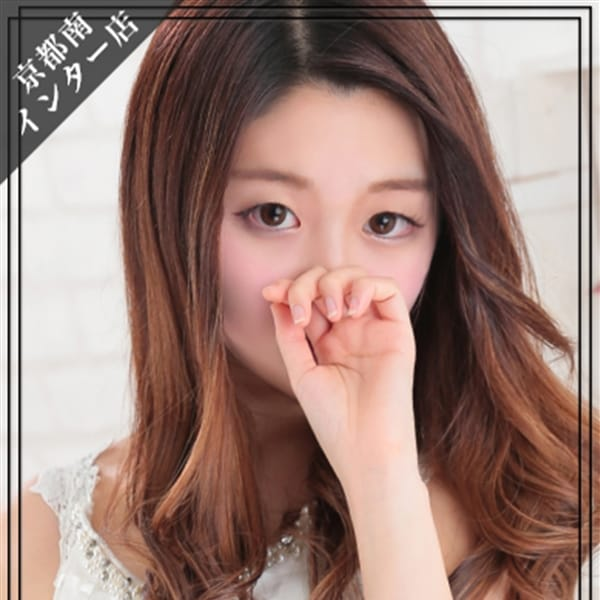 さき【黒髪美少女♪】 | Skawaii(エスカワ)京都南インター(伏見・京都南インター)