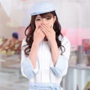 「【サービス濃厚!】ロリ系奉仕型ドMっ子♪」08/09(木) 21:00 | プリンセスセレクション大阪のお得なニュース