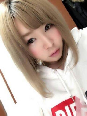 あいる (NH) 萌えコス~Pretty - 静岡市内・静岡中部風俗