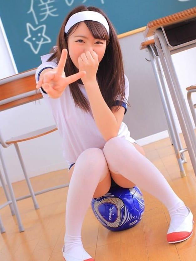 もえ(放課後の保健体育☆最大5000円OFF!)のプロフ写真2枚目