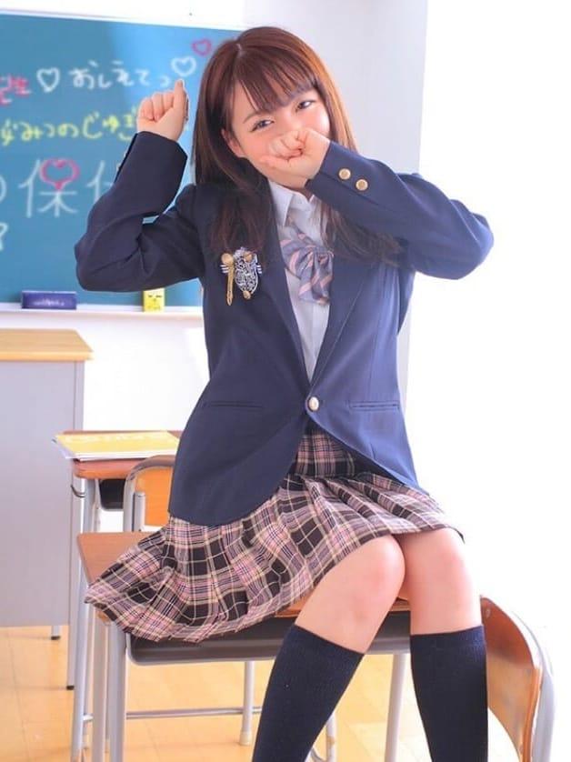 もえ(放課後の保健体育☆最大5000円OFF!)のプロフ写真4枚目
