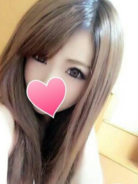 「初めてのお兄さん♡」05/26(土) 19:02   爆乳美少女❤︎りな❤︎の写メ・風俗動画