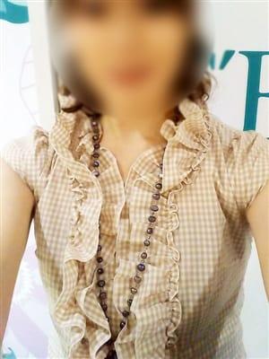 円(まどか)|妻の国・さいたま 越谷店 - 越谷・草加・三郷風俗