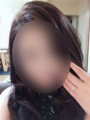 みずき|妻の国・さいたま 越谷店 - 越谷・草加・三郷風俗