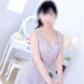 妻の国・さいたま 越谷店の速報写真