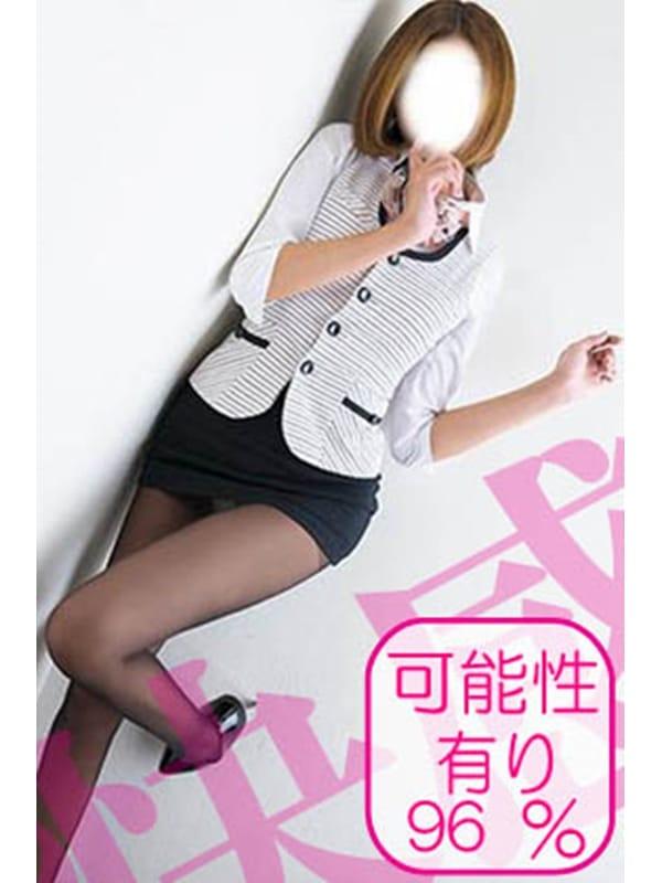 「今日も元気にイキましょー」05/27(日) 20:11 | ヒナの写メ・風俗動画